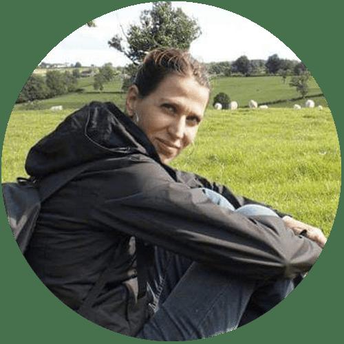 marta joy of rome
