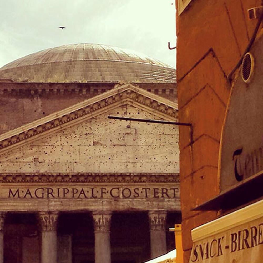 skip the line colosseum roman forum pantheon joy of rome