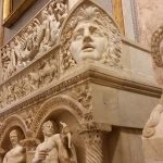Archaeological Collection, Borghese Gallery Guided tour with an art historian