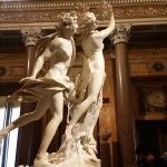 Bernini's Apollo and Daphne, Borghese Gallery Guided tour with an art historian