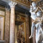 Bernini's Eneas, Borghese Gallery Guided tour with an art historian