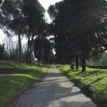 Book a tour of the queen of the roads, the Appian Way