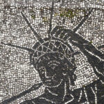 Mosaic Lab with Joy of Rome