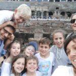 colosseum for kids